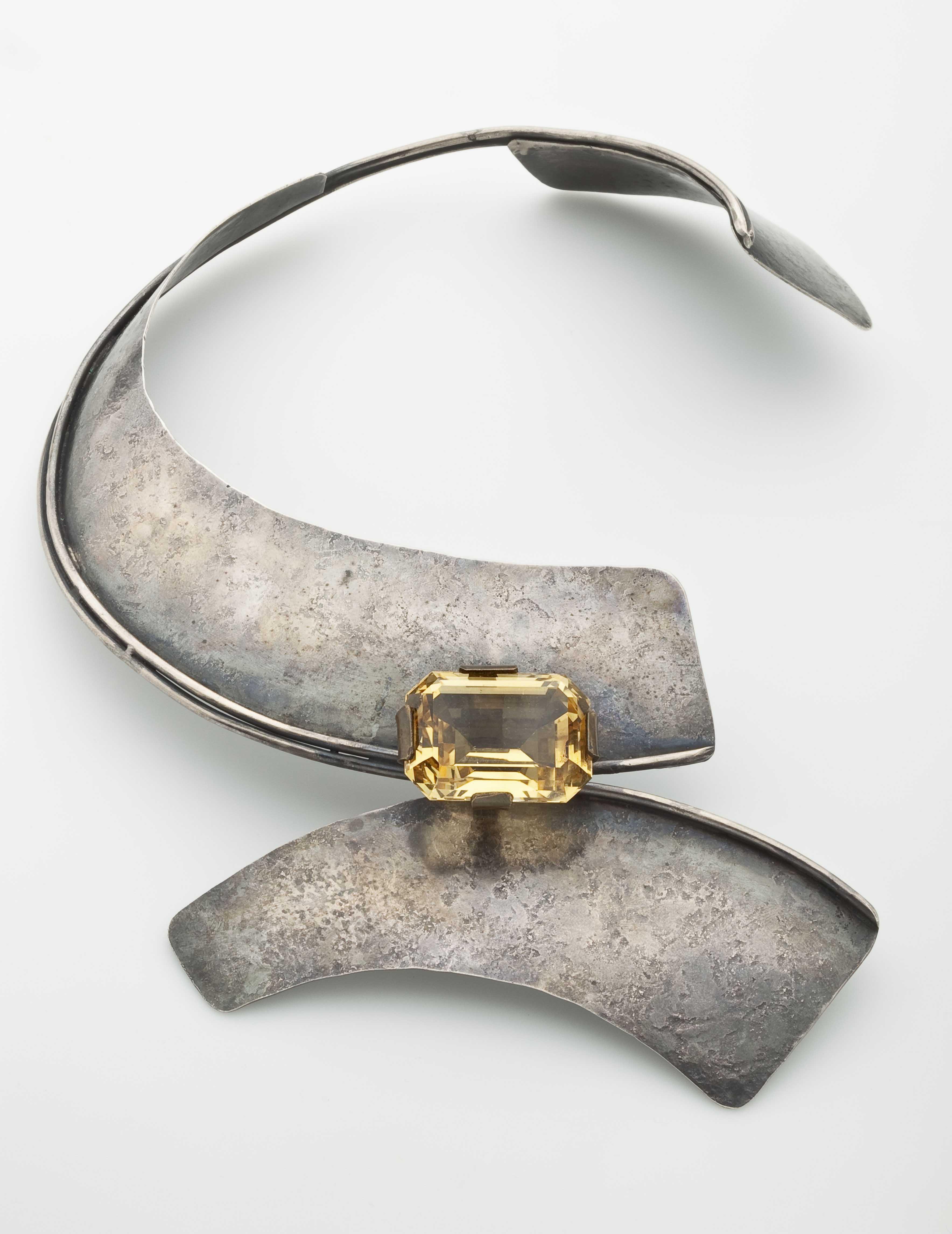 Art Smith Jewelry Art Smith Jewelry Clipart